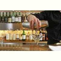 Курс за бармани Варна