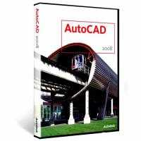 Подготовка по AutoCad
