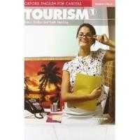 Английски език за работещи в сферата на туризма